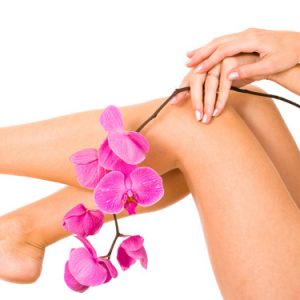 Laser Hair Removal Wellbeing Medical Centre Dubai NdYag Alexandrite Soprano AlmaLasers
