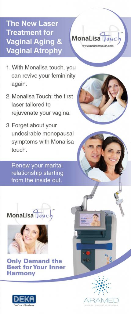 MonaLisa-Touch-Laser-Vaginal-rejuvenation-tightening-Wellbeing-Medical-Centre-Dubai-UAE