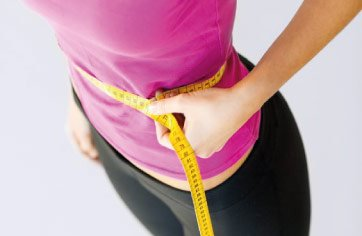 Non invasive fat loss cellulite weight loss diet Wellbeing Medical Centre Dubai Best Specialists