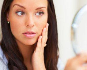 Acne Scars treatments wellbeingmedicalcentre dubai