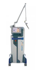 smatxide MonaLisa Touch Laser Vaginal tightening rejuvenation FractionalCO2 WellbeingMedicalCentre Dubai