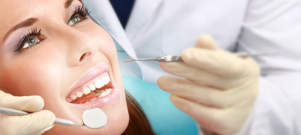 Best dental clinic in Dubai