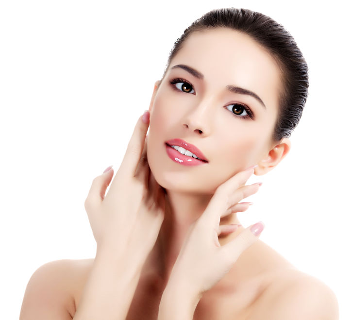 face lift treatment dubai