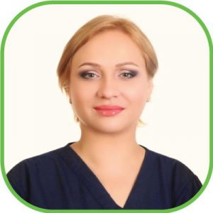 anti-wrinkles fillers injections Russian Lips Dubai Wellbeing Medical Centre