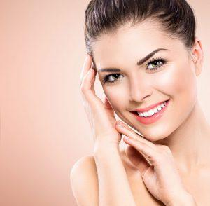 Skin Care Clinic Dubai
