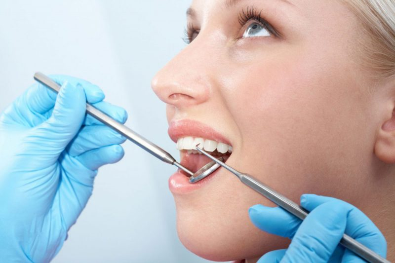 Best Dental Clinic Dubai