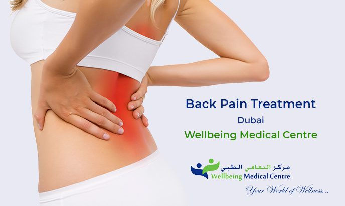 back pain treatment dubai